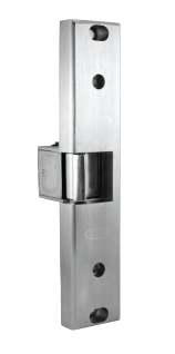 Rci 0 Series Electric Strikes Locks And Door Hardware At American Locksets