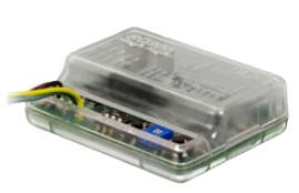 Bea 10RD900 900 MHz Digital Receiver