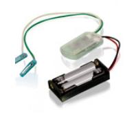 Bea 10TD900PB 900 MHz Digital Flag Connector Transmitter