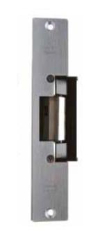 Rofu 1404 Standard Duty Electric Strike For Metal/Wood/Alum Door Type - 1  sc 1 st  American Locksets & Rofu Electric Strikes Locks and Door Hardware at American Locksets