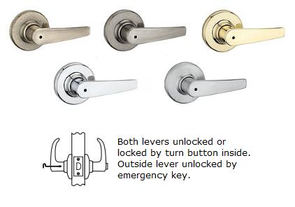Kwikset Delta Levers Locks And Door Hardware At American