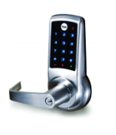 Yale 4700 inTouch Series Lock