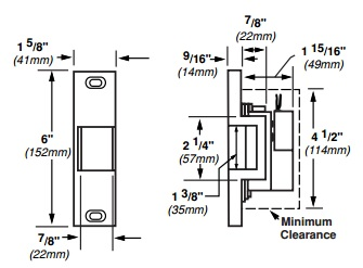 Von Duprin Wiring Diagrams as well 99 Suburban Engine Diagram also Sliding Gate Wiring Diagram together with Rotary converter furthermore Dayton Ac Motor Capacitor Wiring Diagram. on century electric motor diagram