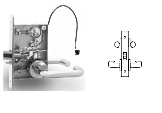 Model 8272