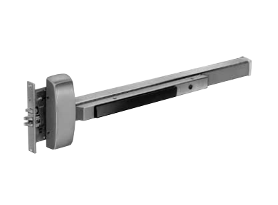 80 Series Exit Devices Locks And Door Hardware At American