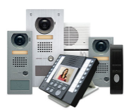 Audio/Video Security System