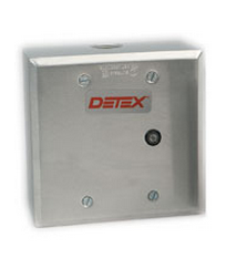 Detex BE-961-1 Battery Eliminator