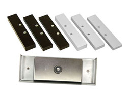 Electromechanical Lock Accessories