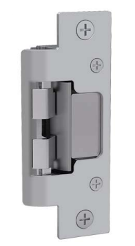 HES8300NN 8300c 630 fire rated concealed complete electric strike for  at couponss.co