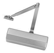 Hager 5300 Grade 1 Door Closer - Traditional