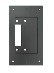 Aiphone JK-MB Mullion Mount Bracket