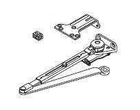 LCN 4110-3049FL Hold Open Fusible Link Arm