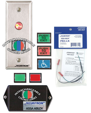 Push Button Amp Key Switch Locks And Door Hardware At