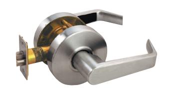 Arrow Rl Series Lever Lock Locks And Door Hardware At