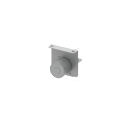 LCN SEM7820-516 (Part) Floor Magnet for the SEM7820 Holder