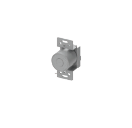 LCN SEM7830-516 (Part) Wall Magnet for the SEM7830 Holder