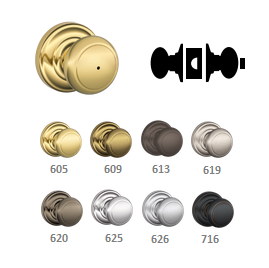 find schlage line on door assembly latch knobs knob at cheap deals