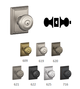 modern hardware door knobs latitude levers schlage with blog fulczyk