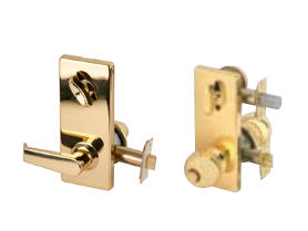 Schlage H Series Interconnect