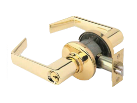 Schlage S Series - Light-Duty