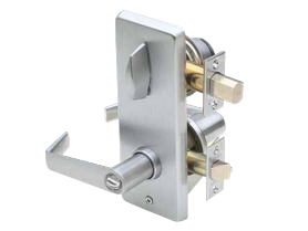 Schlage S200 Series Interconnect