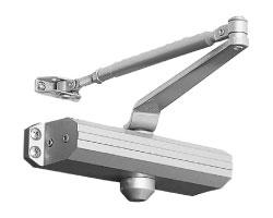 sc 1 st  American Locksets & Sargent 1131 RU Door Closer - Universal Arm Adjustable size 1-6