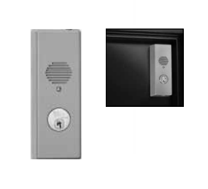 Yale SDA16-1 Stand Alone Door Alarm