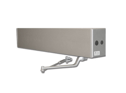 Detex AO19-1 Low Energy Automatic Door Operators for Single Doors