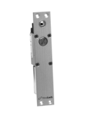 Electrified Deadbolt