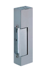 Aiphone EL-12S 12VAC/DC Electric Door Strike