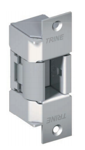Trine EN400 Outdoor Electric Strike For Cylindrical and