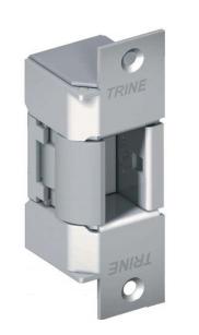 Trine Electric Strikes Locks And Door Hardware At American
