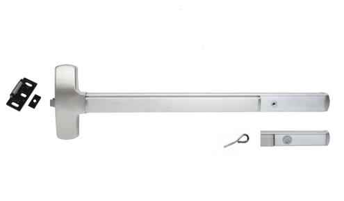 Falcon 25 Series Locks and Door Hardware at American Locksets