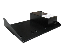Aiphone IS-RACK, Rack Mount Tray