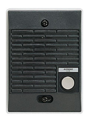 Aiphone LE-D Surface Mount Door Station