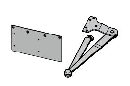 Falcon Door Closers Locks And Door Hardware At American