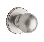 Kwikset Polo Knobs