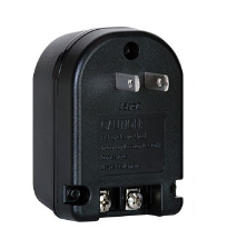 Aiphone PT-1210N Plug-In Transformer