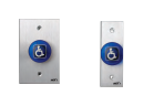 RCI Electric Switches