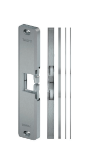 Trine Electric Strikes Locks And Door Hardware At American