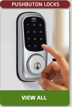 Keyless Door Locks And Schlage Locks Discount Push Button