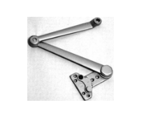 S.Parker STOPARM-441 Stop Arm For 441 Door Closer